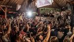 Varios muertos tras tiroteo en el Festival de México BPM