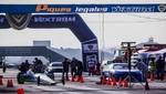 Los Piques Legales Vextrom gran aporte al deporte motor peruano