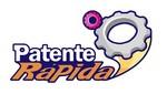 Programa Patente Rápida del Indecopi se convirtió en el instrumento más usado por inventores peruanos