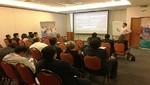 CA Technologies realizó entrenamiento sobre sus soluciones CA SDM y CA PPM