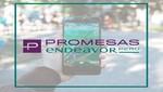 """Endeavor Perú lanza programa """"Promesas Endeavor Perú"""" para acelerar emprendimientos tecnológicos en estado temprano"""