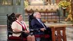 Alcalde Castañeda ratificó que peaje en Chillón no va