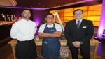 JW Marriott Lima y Chaxras se unen para  presentar Farm to table