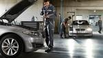 BMW Perú ofrece Condition Based Service: el sistema de diagnóstico a bordo