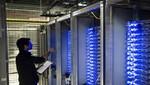 Level 3 Inaugura Scrubbing Center de DDoS de Asia Pacífico en Hong Kong, Tokio y Singapur