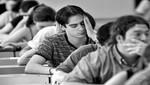 Tres herramientas para tranquilizarte antes de dar un examen