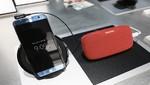 Samsung presenta nuevo parlante Bluetooth, Level Box Slim