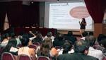 Minsa invoca la participación de los alcaldes de Lima y Callao para la lucha contra la anemia