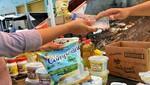¿Cómo está el consumo de los hogares en Venezuela?