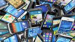 Continúa Apagón Telefónico: más de 390 mil líneas prepago fueron suspendidas