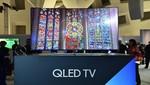 Actualización del servicio Smart TV de Samsung simplifica la conexión de los usuarios con su contenido favorito