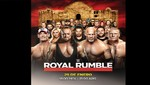 Este domingo FOX Premium y la App de FOX presentan en vivo y exclusiva la 30ª edición de 'WWE: Royal Rumble'