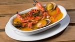5 platos típicos peruanos que nos brinda el Mar Pacífico Tropical