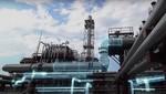 Tecnología de GE ayuda a las Islas Vírgenes a reducir sus costos de combustible y sus emisiones de carbono un 20%