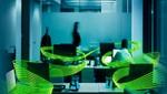 PyMEs subestiman ciberamenazas causadas por las acciones irresponsables de sus empleados