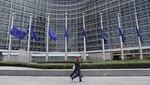 La Comisión Europea no consigue el apoyo de los países para tres cultivos transgénicos
