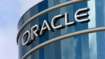 Oracle adquiere Apiary