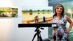 Exposición fotográfica individual 'AGUA', de Milagros Ganoza