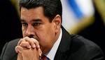 El Tribunal Supremo de Venezuela, una vez más, lanza a Maduro un salvavidas
