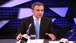 Ministro de Cultura anuncia primer noticiero en aimara en Radio Nacional