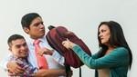 'De vuelta por Gino' se estrena este 08 de febrero en Microteatro Lima