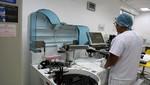 Solo el 10% de laboratorios clínicos en el Perú ofrece resultados confiables