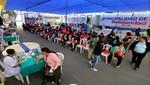 Solidaridad Salud realizará despistaje de cáncer en todas sus sedes a nivel nacional