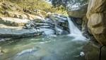 Laquipampa, un paraíso turístico de la región Lambayeque