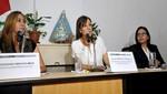 Presentan a procuradoras públicas ad hoc para caso 'Lava Jato'