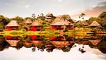 Guayaquil e Iquitos, destinos del mes de febrero en Avianca