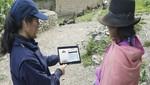ONPE inició capacitación sobre voto electrónico en nuevos distritos de Ayacucho y Ucayali