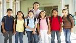 El rol vital de la educación para la prosperidad global