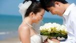 Protocolo en la boda: Sí, acepto!