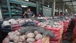 Municipalidad de Lima invoca a la población a no dejarse sorprender con especulación de precios