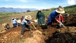 Reducción de regímenes laborales debe apuntar a generar empleo digno y desarrollo del país y empresas