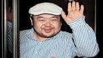 Corea del Norte: El medio hermano de Kim Jong-Un fue asesinado por agujas envenenadas