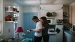 Surquillo es el distrito favorito por las parejas consolidadas que se mudan juntas por primera vez