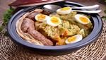 El Gourmet estrena Cocina Marroquí