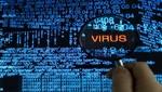 Cuatro amenazas de red a tener en cuenta por San Valentín