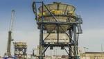 APM Terminals Callao confirma que ha recibido de la APN y OSITRAN la aprobación final de obras de las etapas 1 y 2 del proyecto de modernización del Terminal Norte Multipropósito del Puerto del Callao