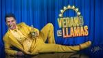 Inca Kola lanza show online protagonizado por el sol