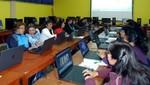 Más de dos mil docentes y directivos de Educación Básica Especial serán capacitados en tecnologías digitales
