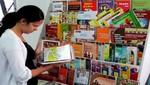 Minedu distribuye cuadernos en 23 lenguas originarias para niños de inicial y primaria