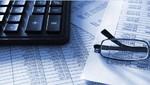 10 razones de peso para implantar la factura electrónica EN LAS EMPRESAS PERUANAS