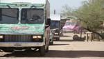 Nuevos equipos de novatos de Food Trucks llegan al camino de La Gran Carrera, en su 5ta temporada