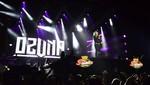 '5to Festival Internacional Costa Azul' de Ventanilla bate record de asistencia