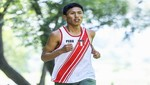 Perú campeón sudamericano de Cross Country y clasificó al mundial