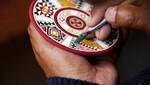 El 24 de febrero será el cierre de inscripciones del Premio Nacional Amautas de la Artesanía Peruana