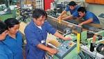 Minedu contratará 4 600 docentes y profesionales especializados para institutos y escuelas públicas