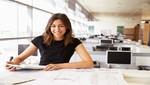¿Qué es ser un CEO? Cuatro habilidades que debes trabajar para convertirte en uno